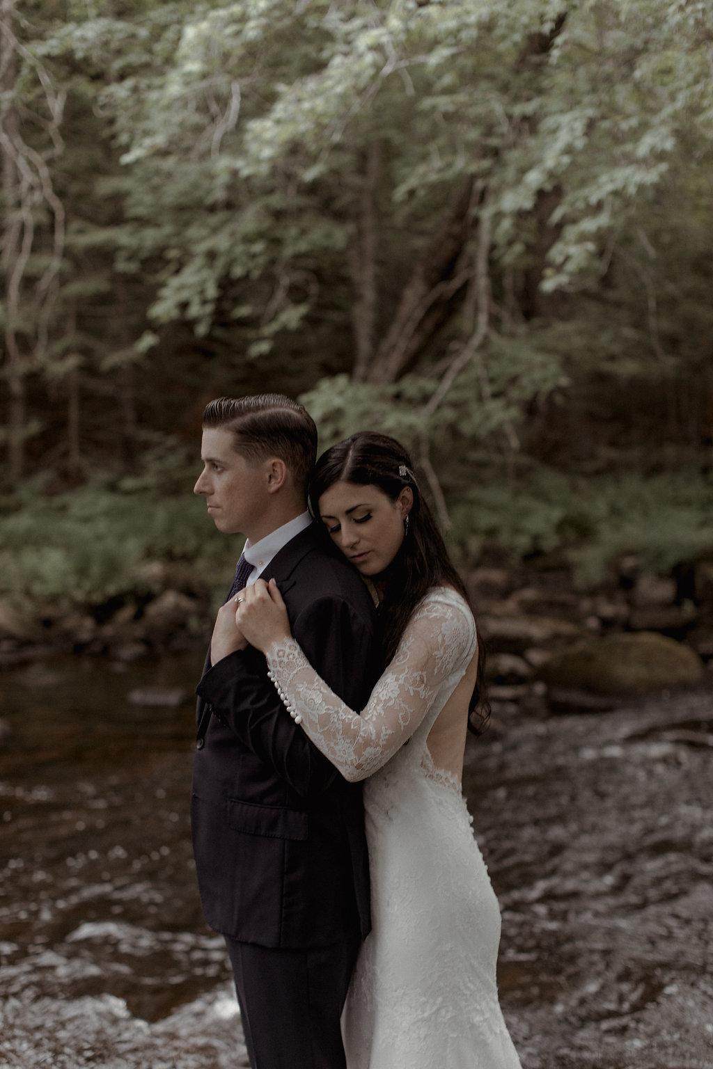 couple-3744.jpg