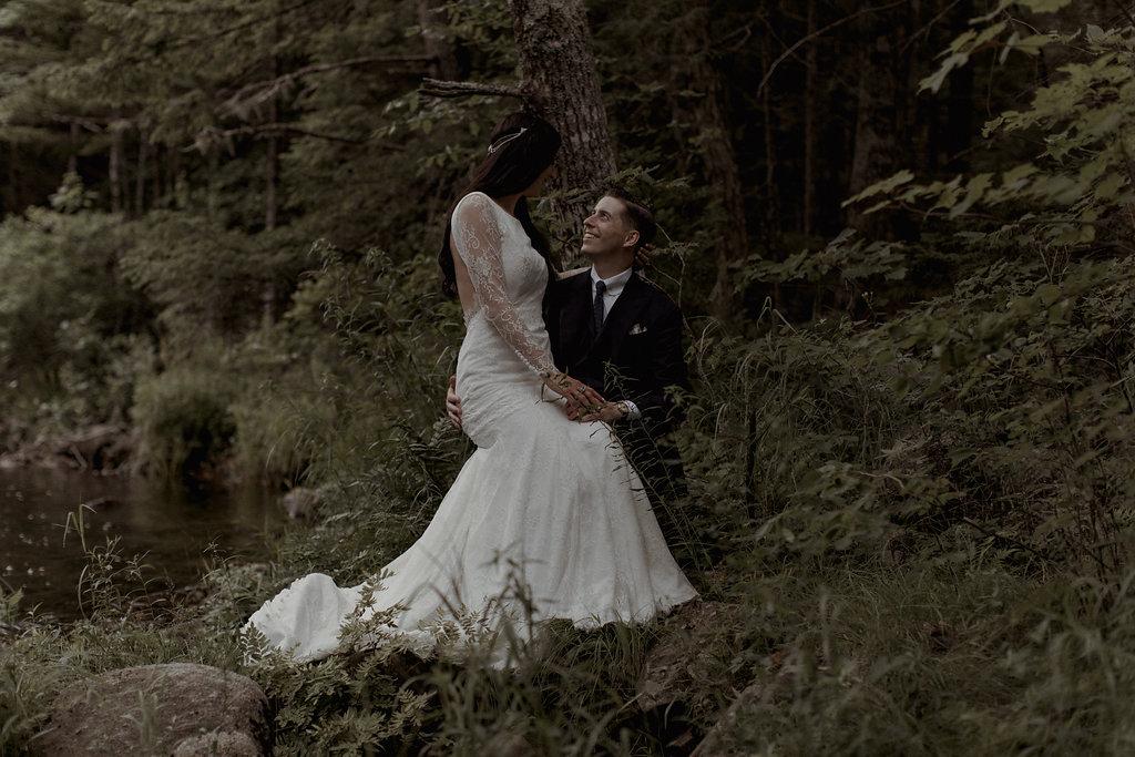 couple-3767.jpg