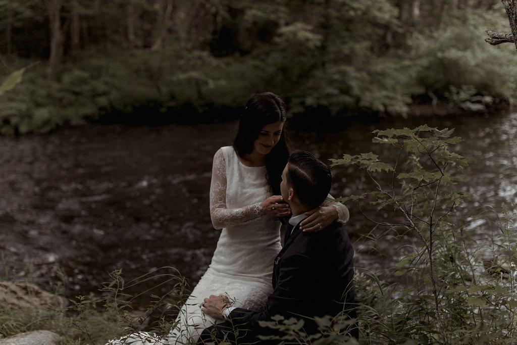 couple-3769.jpg