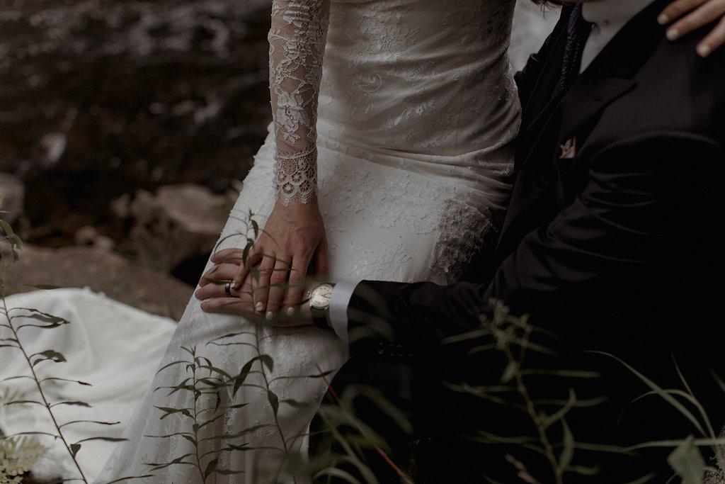 couple-3773.jpg