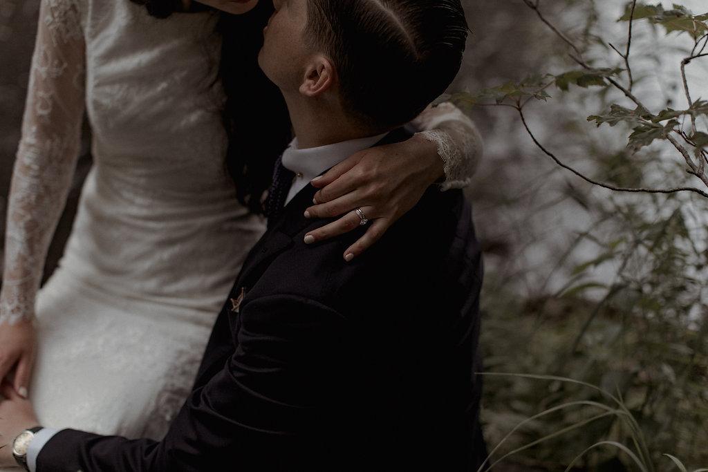 couple-3774.jpg
