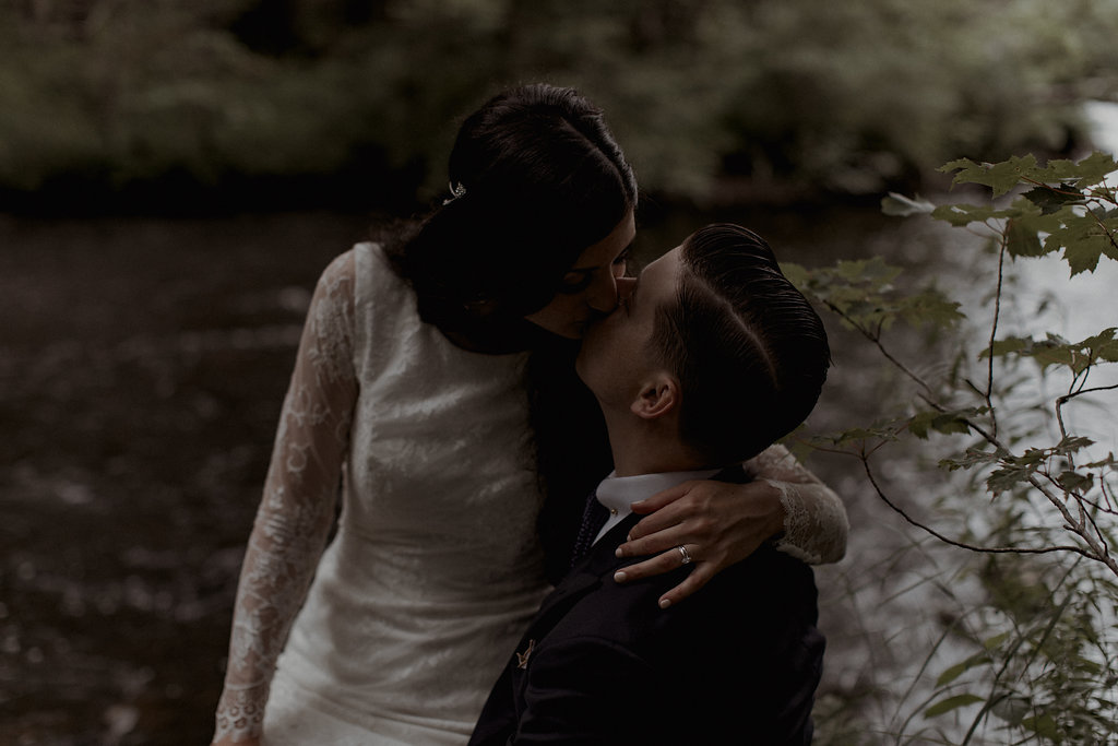 couple-3776.jpg