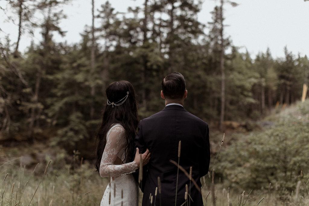 couple-3831.jpg