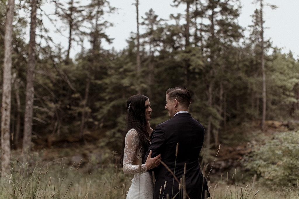 couple-3836.jpg