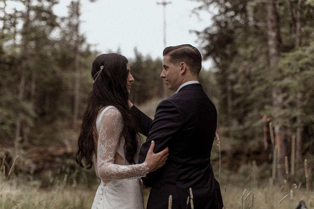 couple-3840.jpg