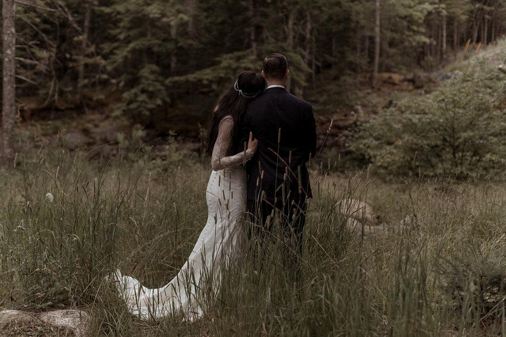 couple-3842.jpg