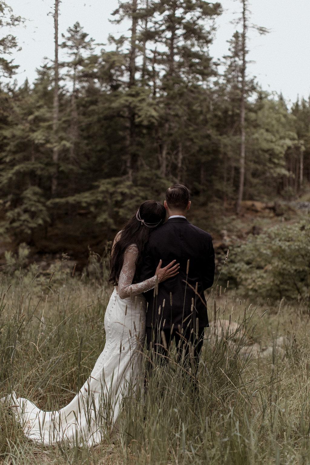 couple-3845.jpg