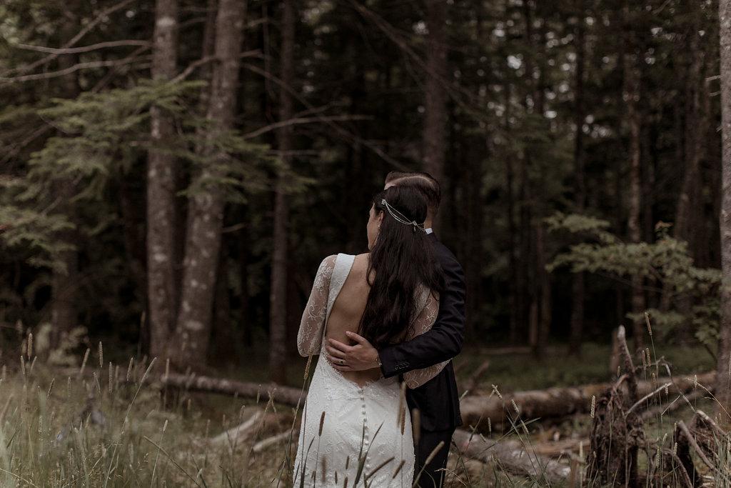 couple-3848.jpg