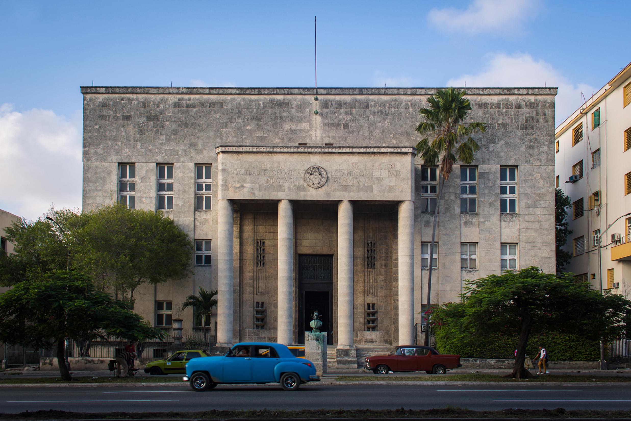 CUBA-9852.jpg
