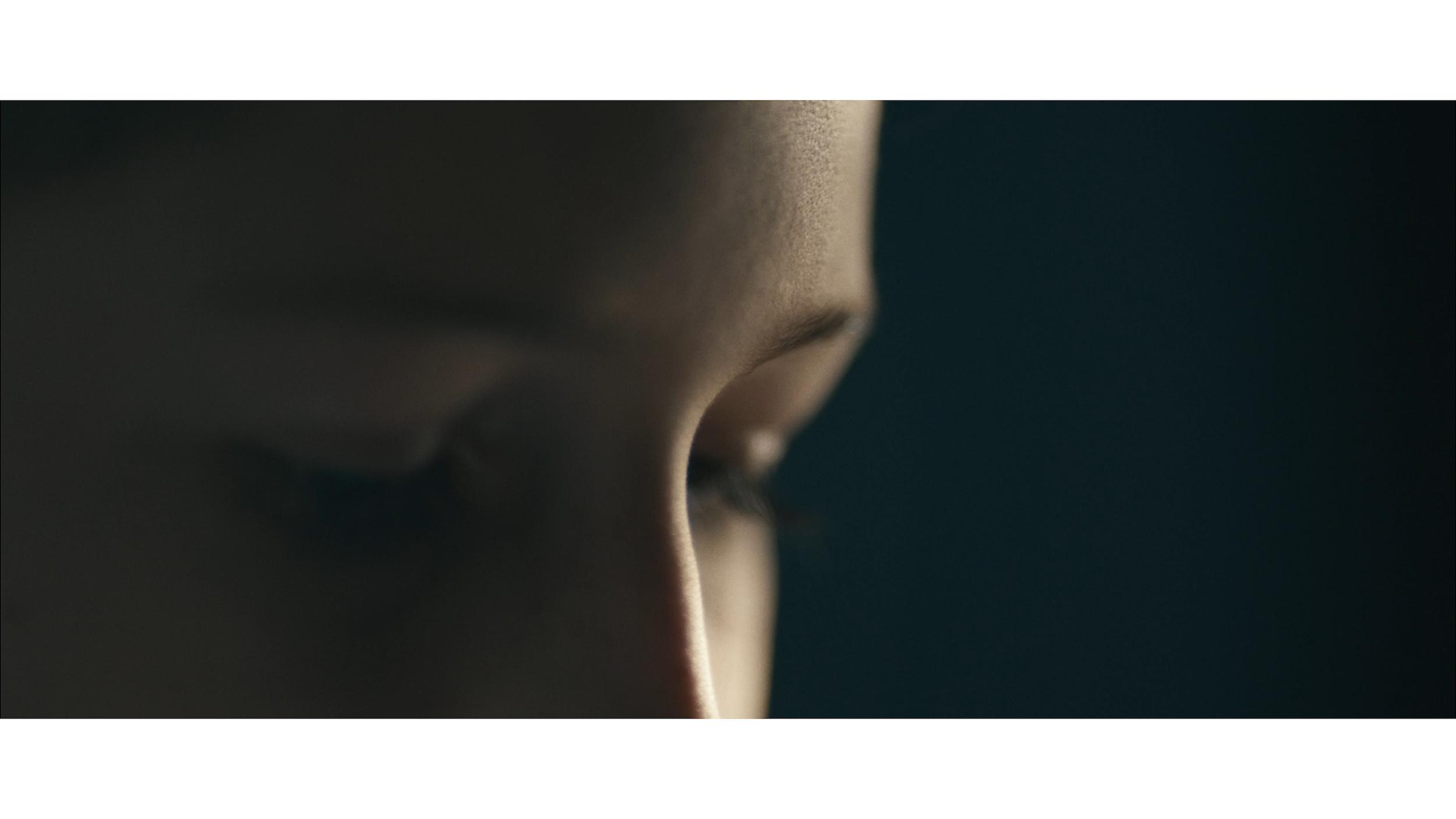 Screen Shot 2019-02-19 at 8.10.59 PM.png