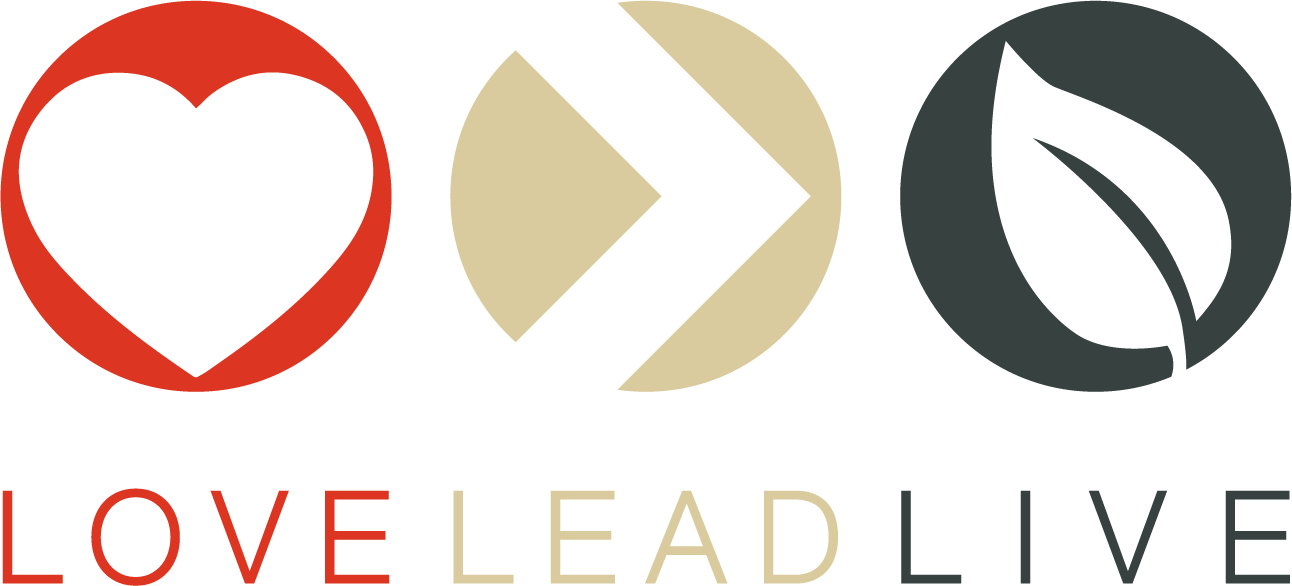 LLL_logo.png