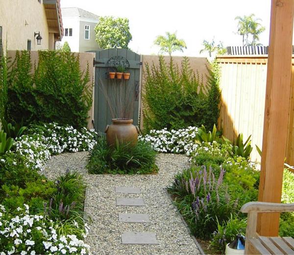 Garden Retreat 2 - Debora Carl.jpg