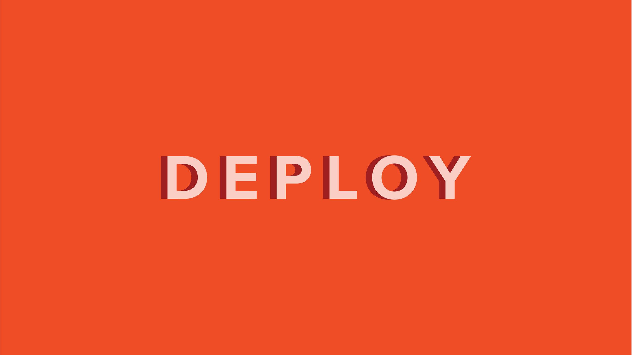 Growing_In_3D_Deploy-01.jpg