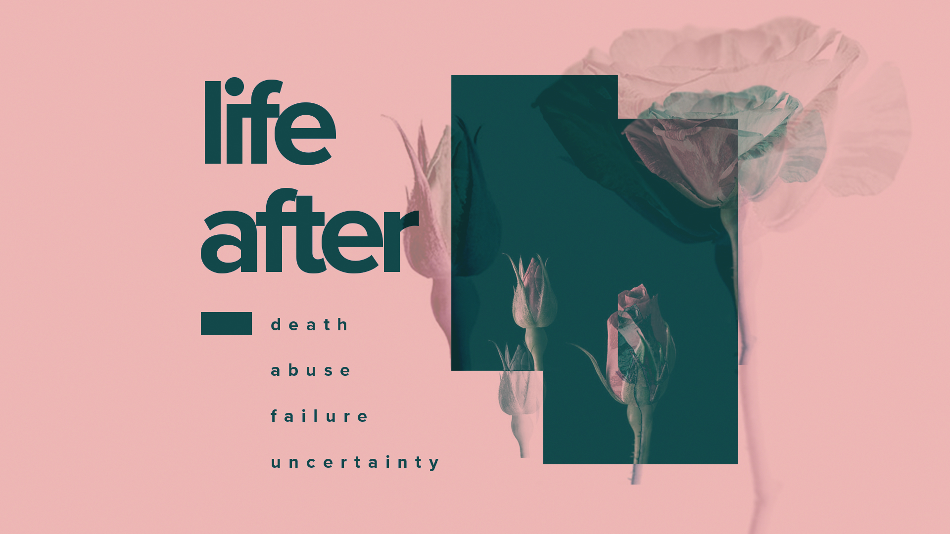 Life_After_Title_Graphic1920x1080.jpg