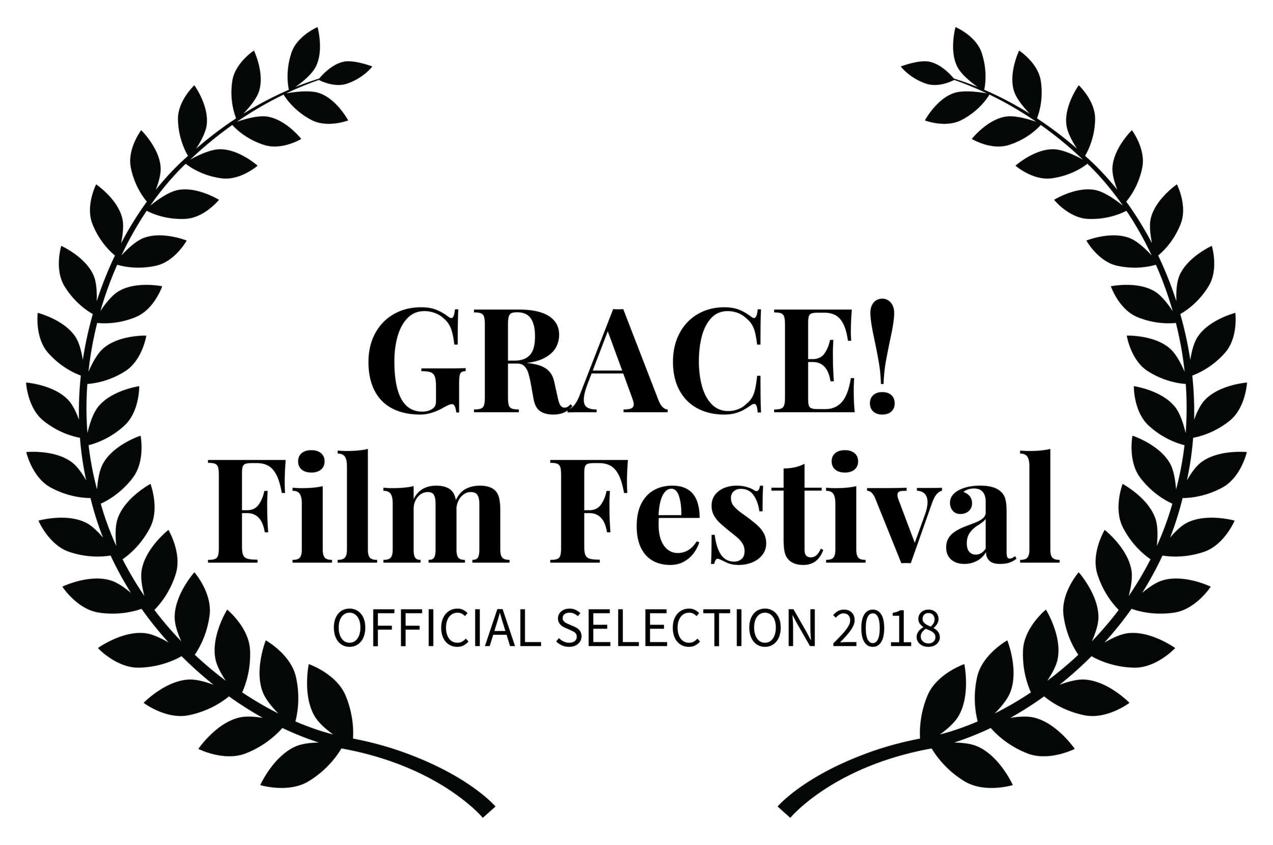 GRACEFilmFestival-OFFICIALSELECTION2018.png