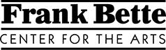 fbca-logo-new.jpg