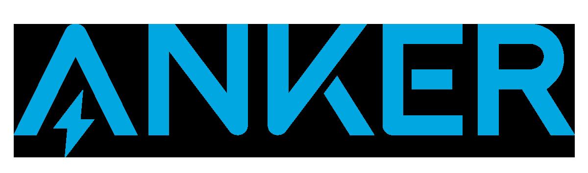 anker logo blue.png