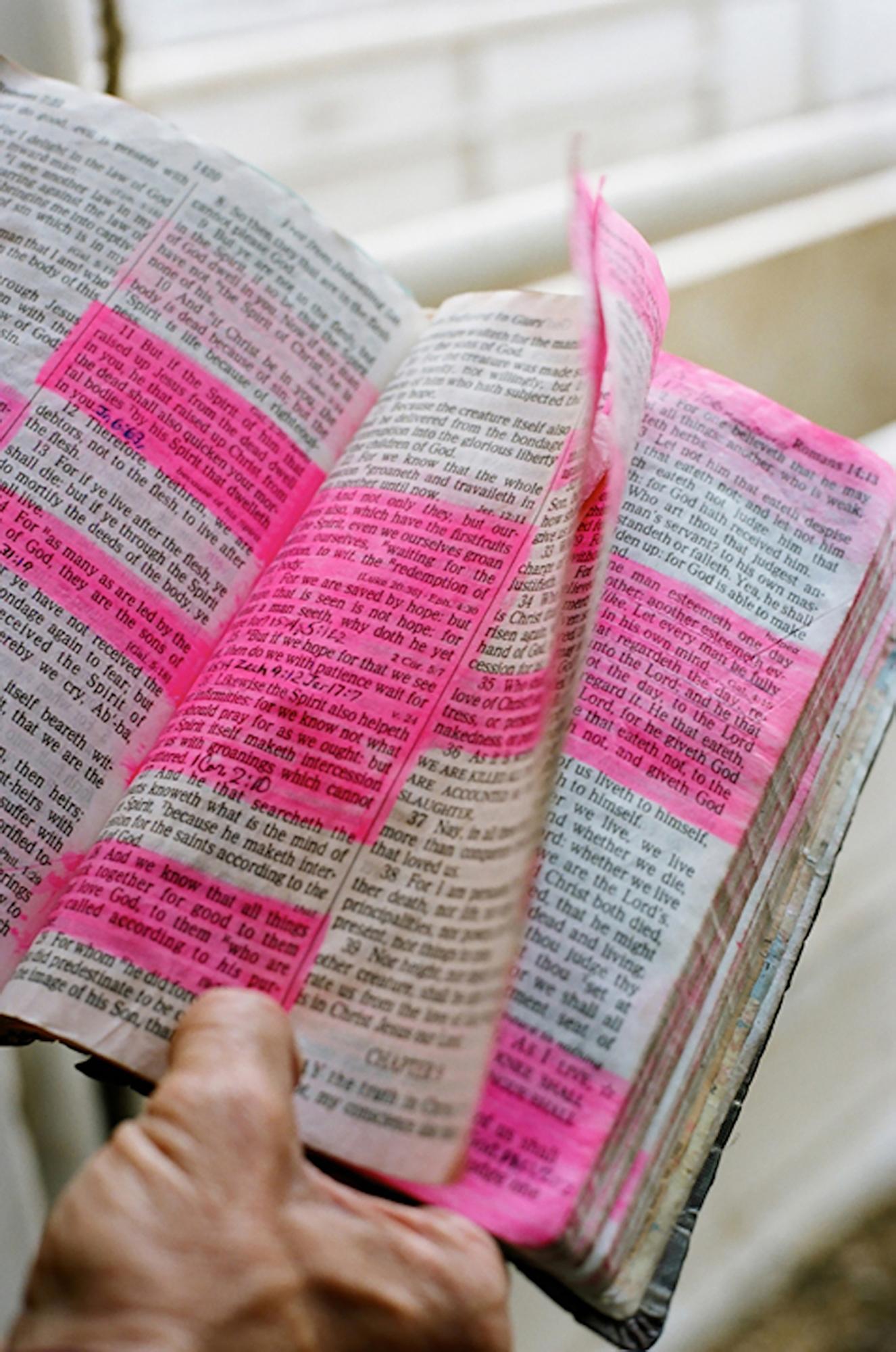 Bible-1.jpg