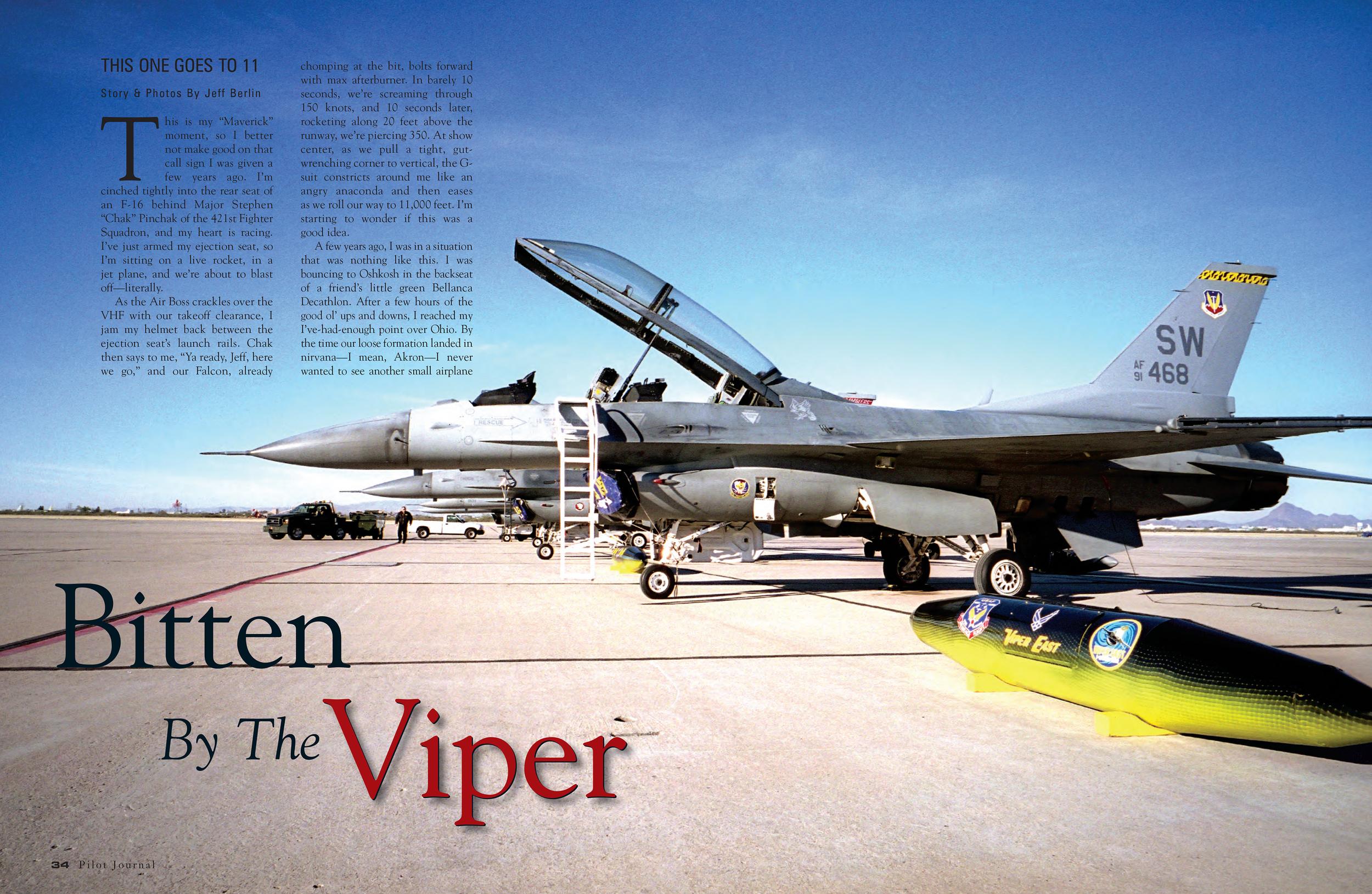 F-16_Layout 1 copy-1.jpg