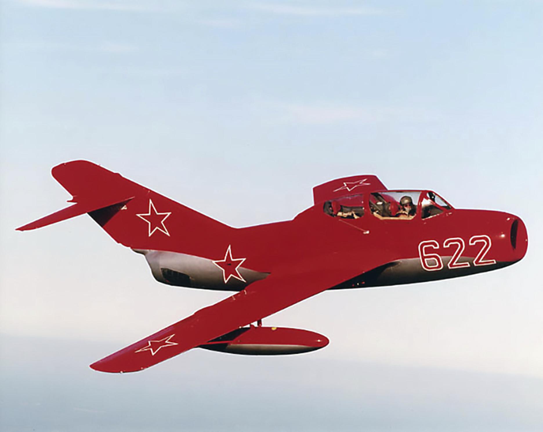 Dale-MiG-2.jpg