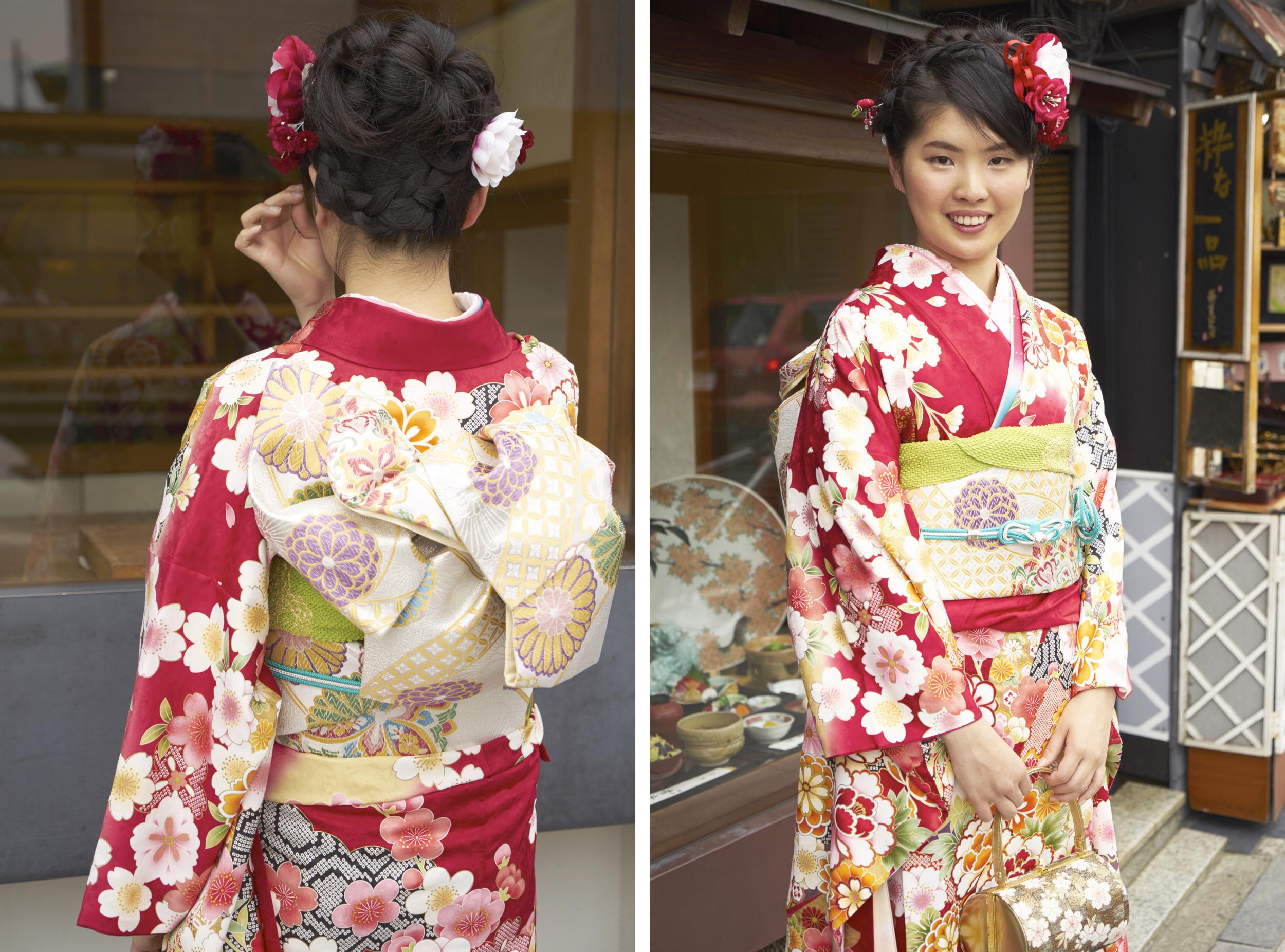 Kimono-1Berlin_2.jpg