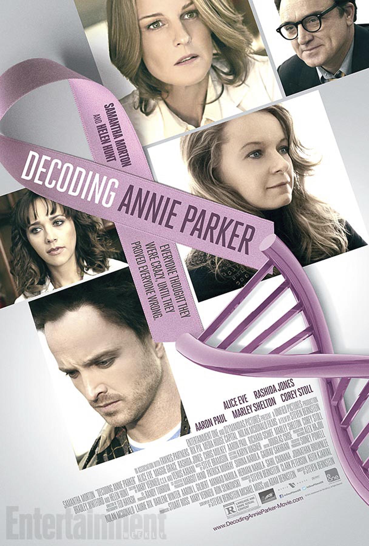 Decoding-Annie-Parker_608x900.jpg