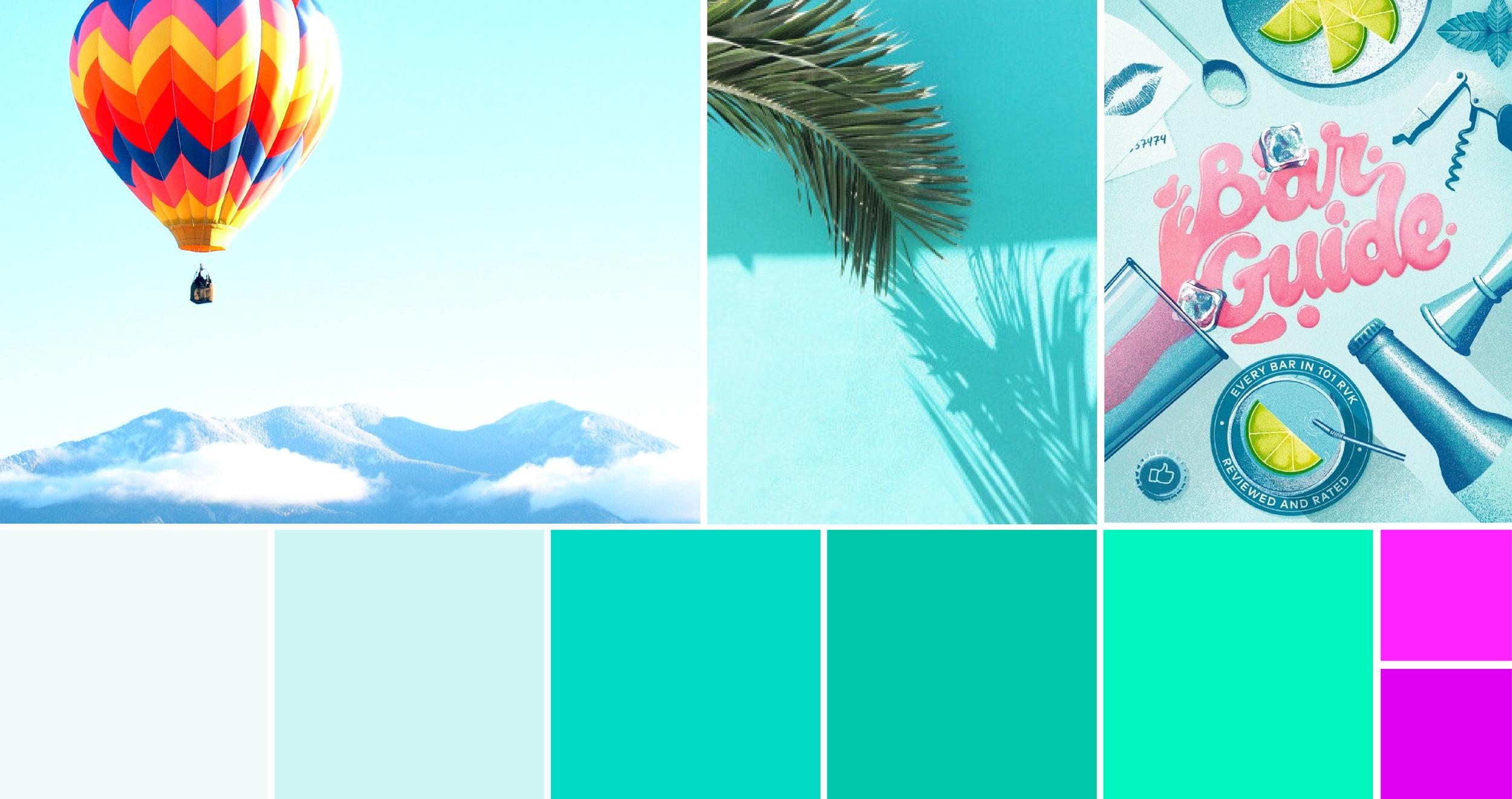 inspo+new_palette-03-01.jpg