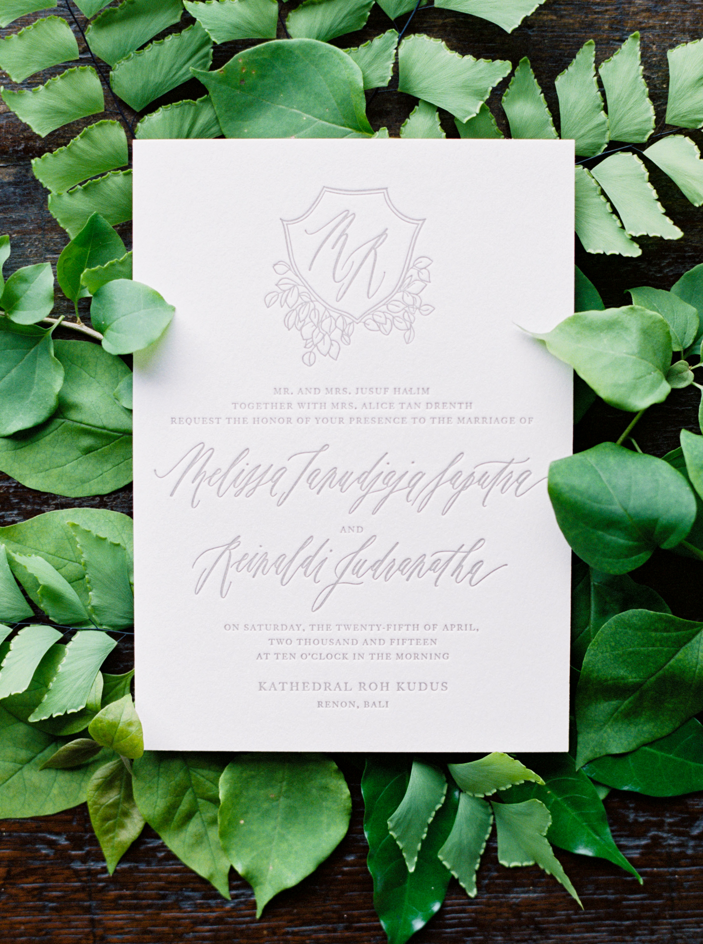 0077-Melissa + Rei Wedding.jpg