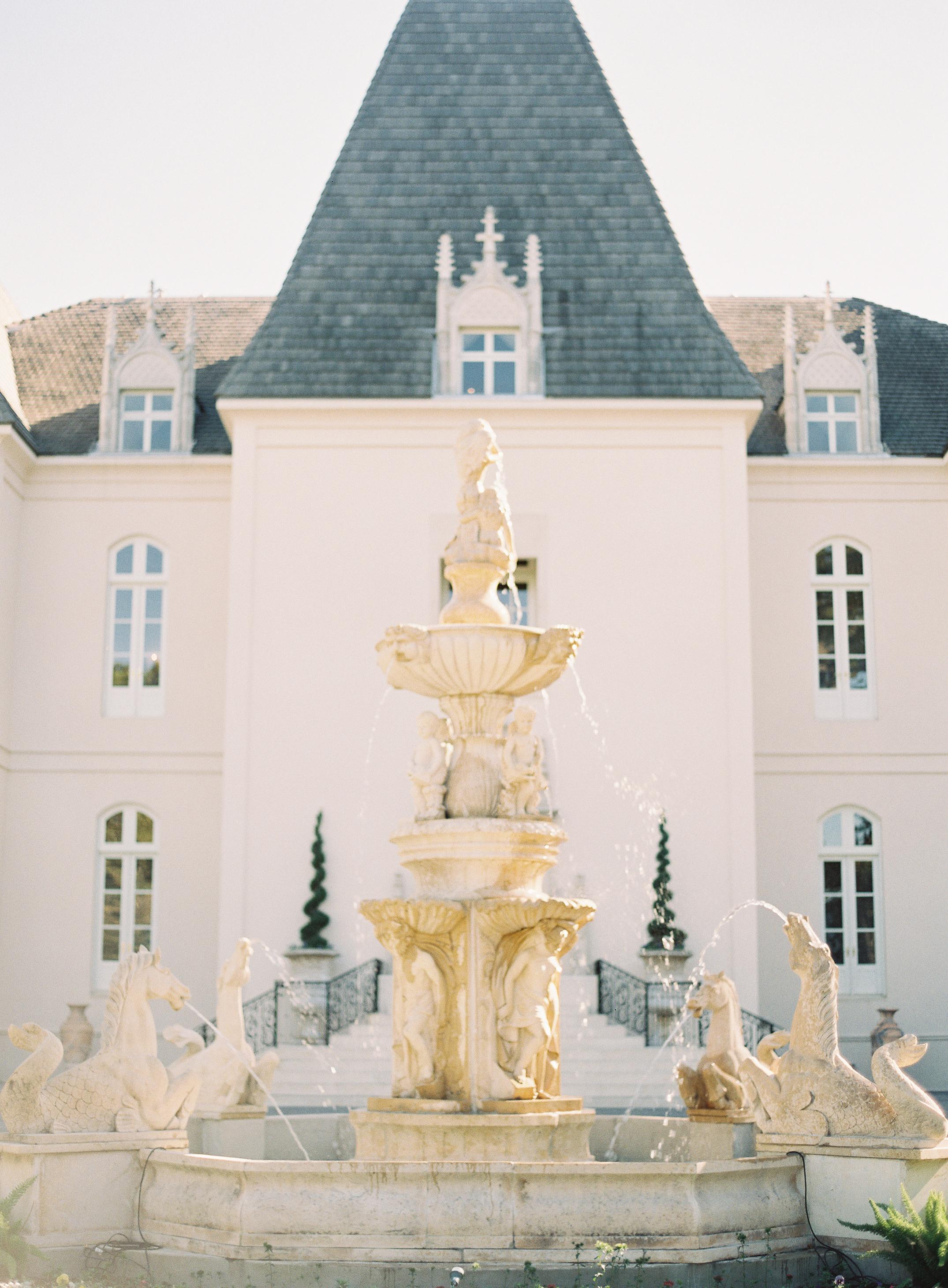 Chateau Cocomar Editorial-1001.JPG