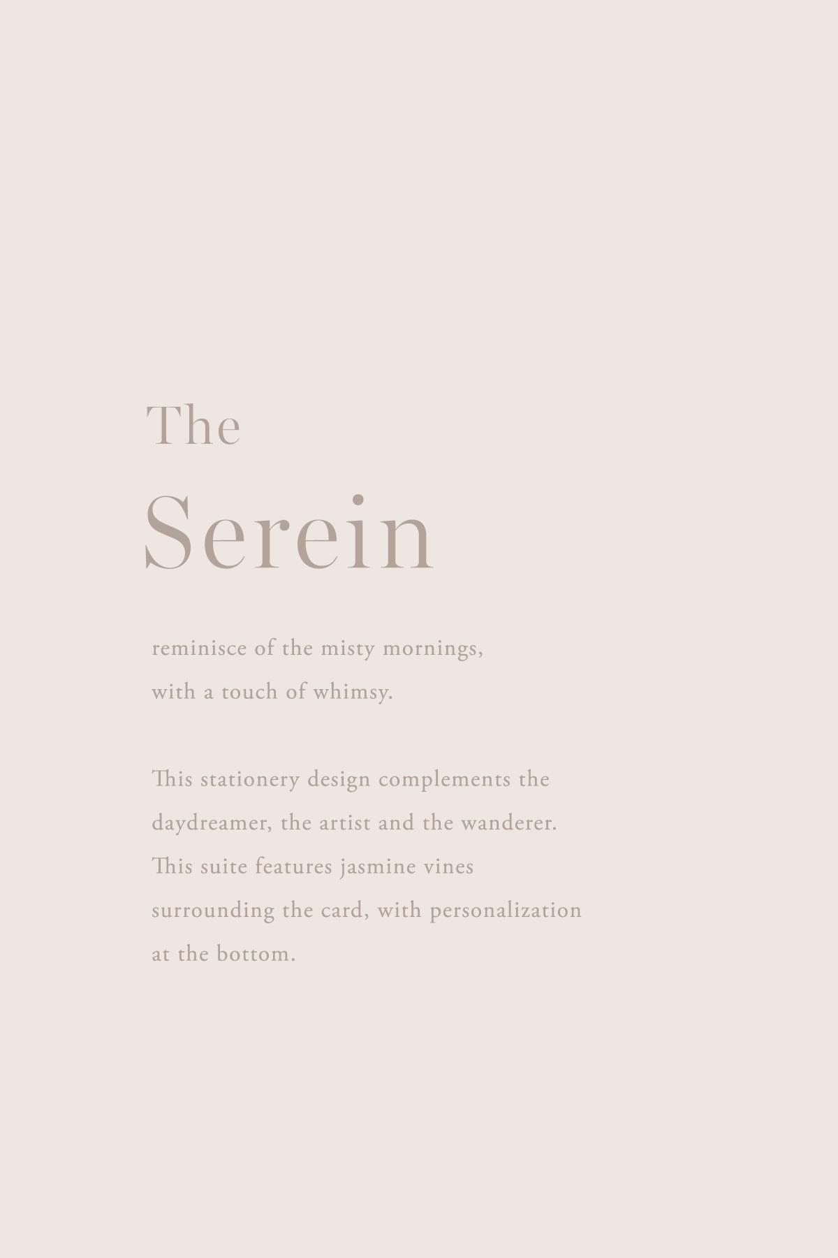 The Serein.jpg