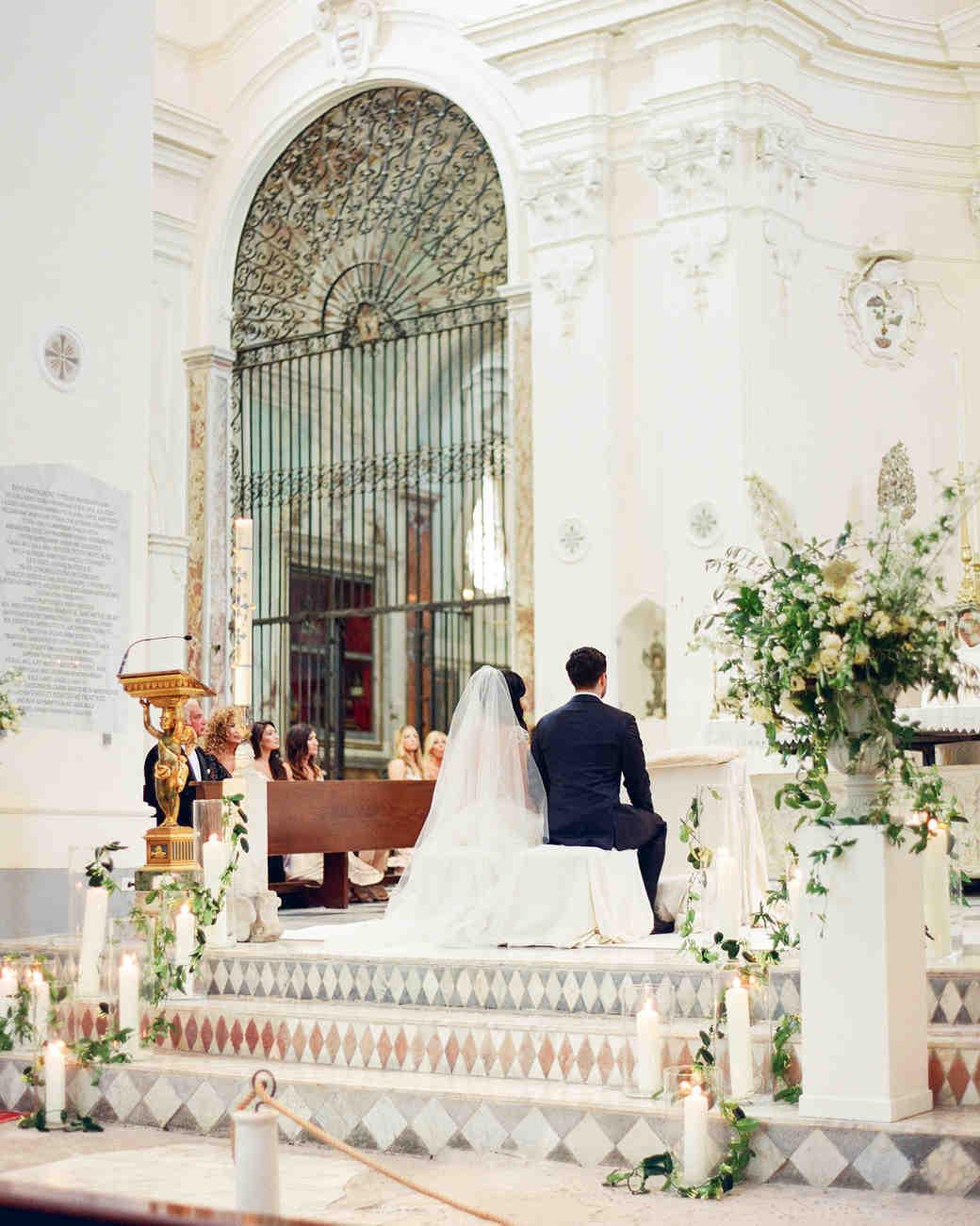 lisa-greg-italy-wedding-ceremony-103312968_vert.jpg