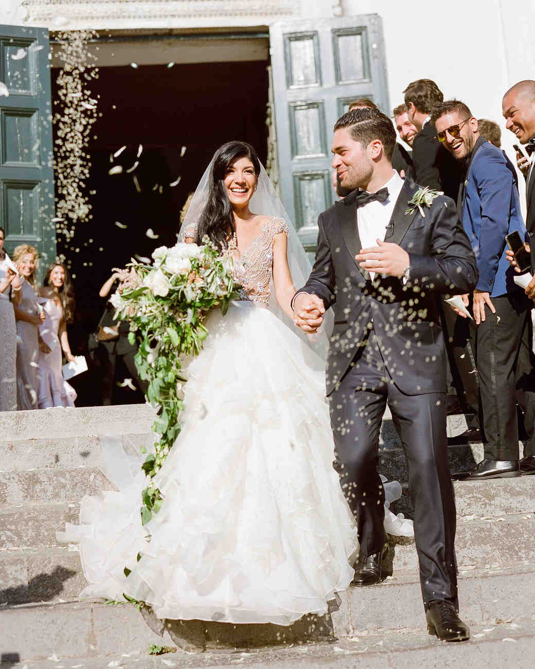 lisa-greg-italy-wedding-recessional-church-103312970_vert.jpg