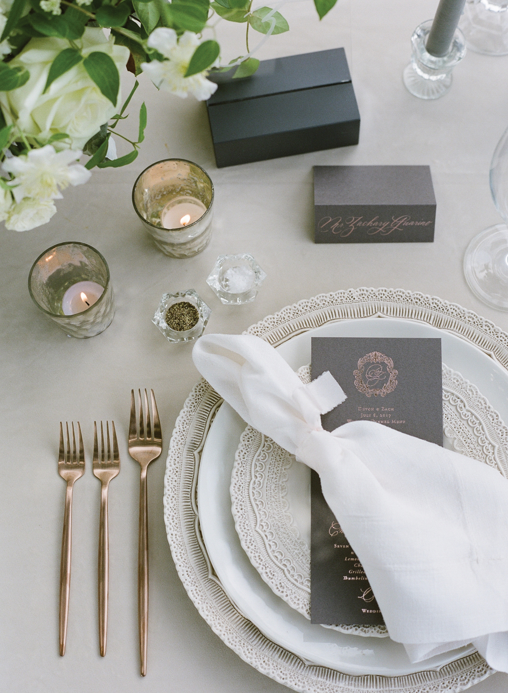 black-wedding-details.jpg