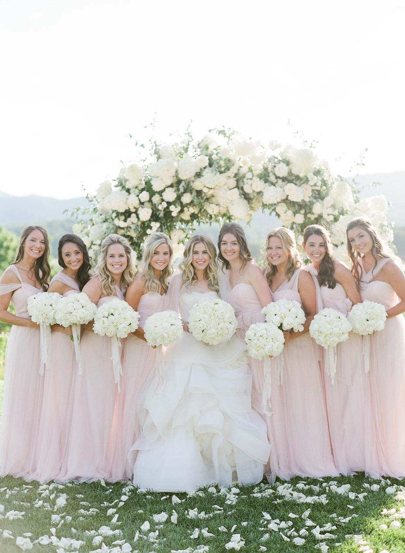 pink-bridesmaids.jpg