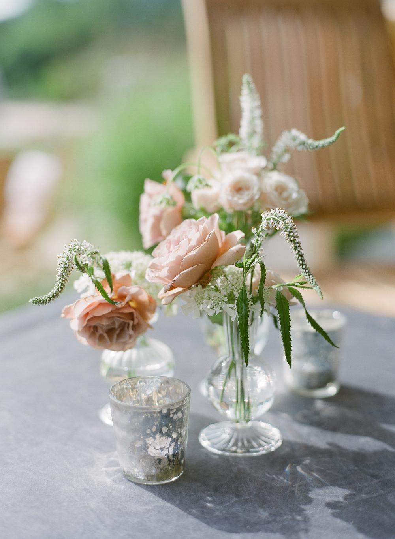 pink-bud-vases.jpg