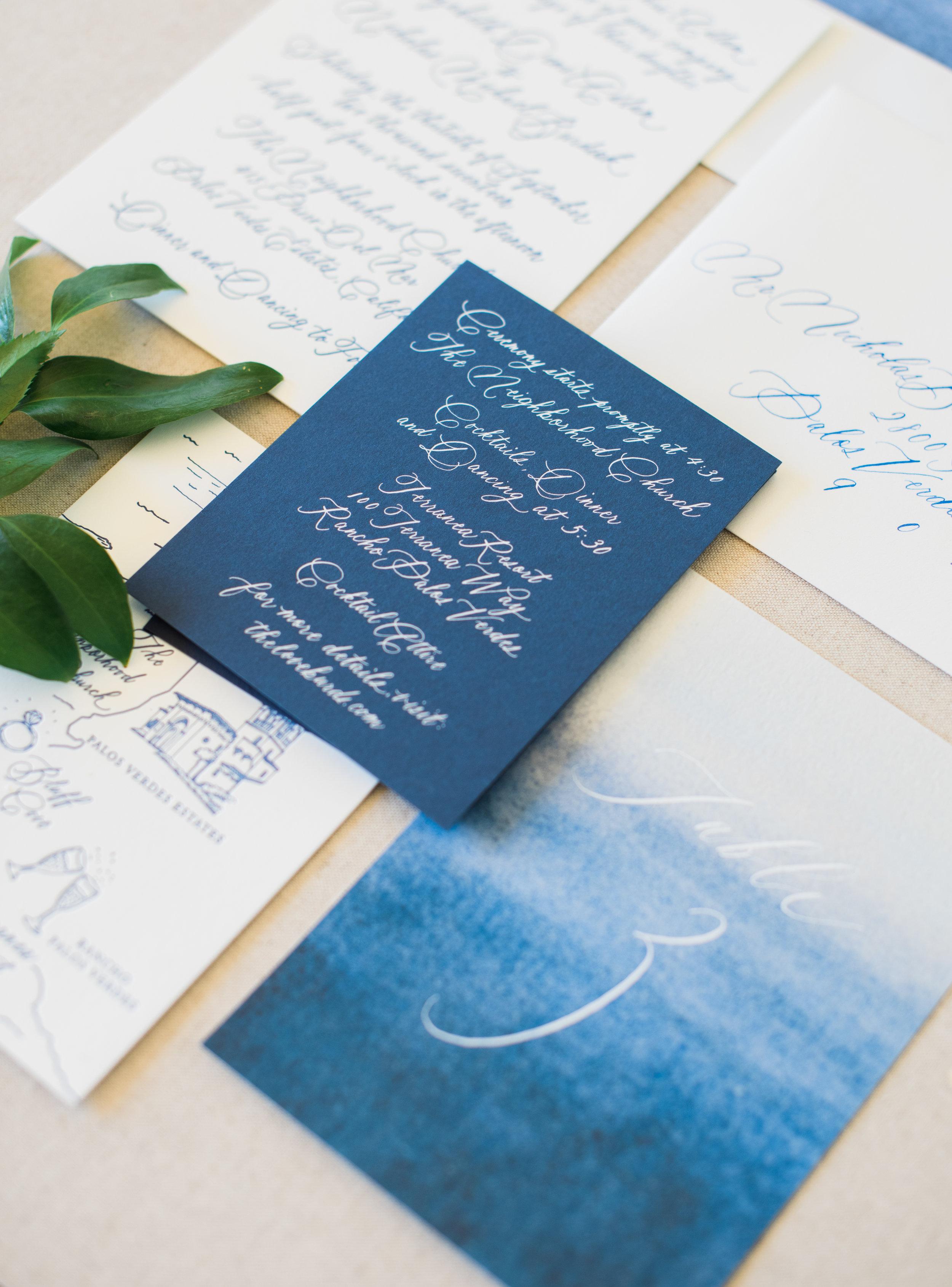 burdiak-wedding-1.jpg