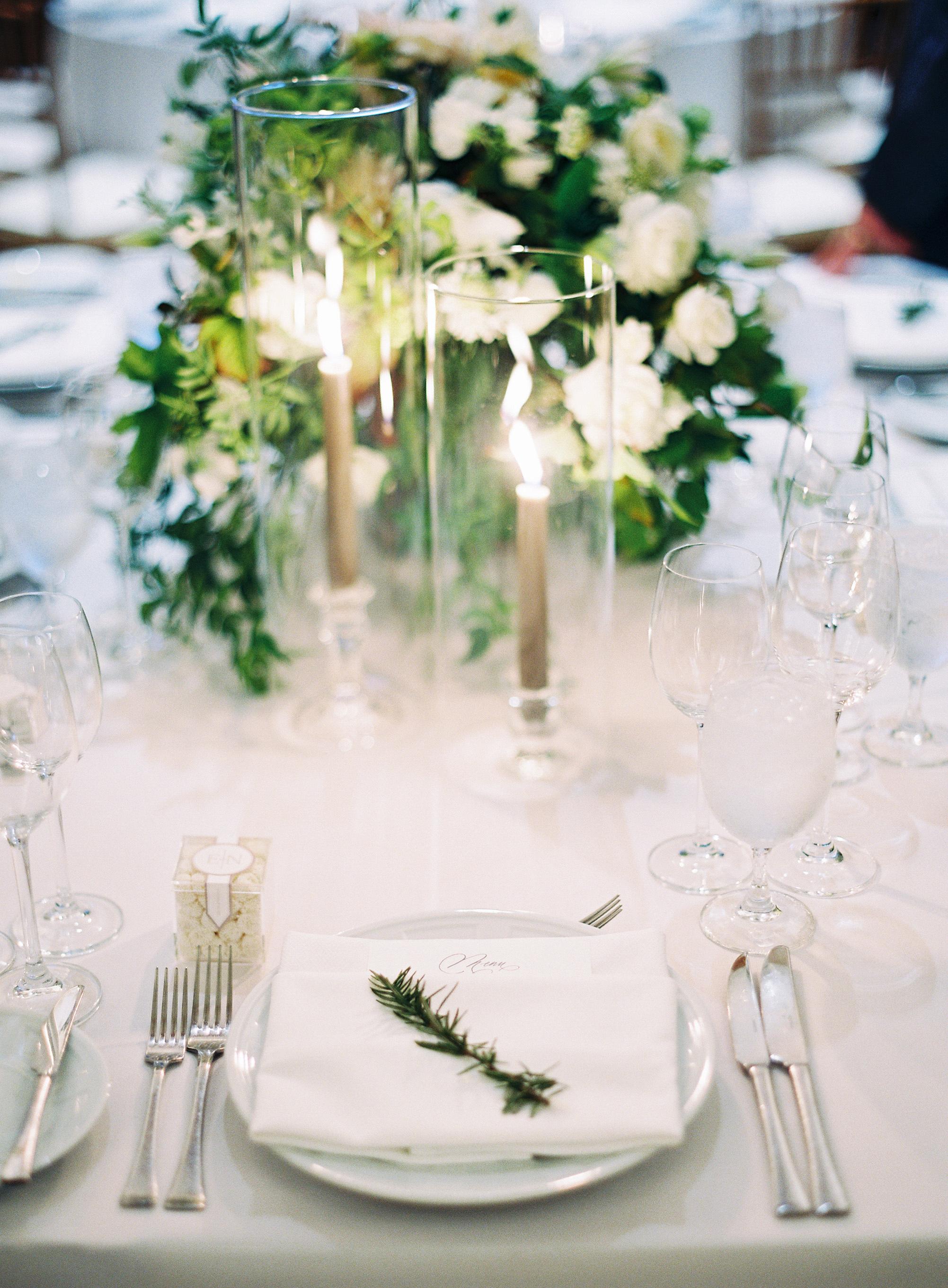 burdiak-wedding-344.jpg