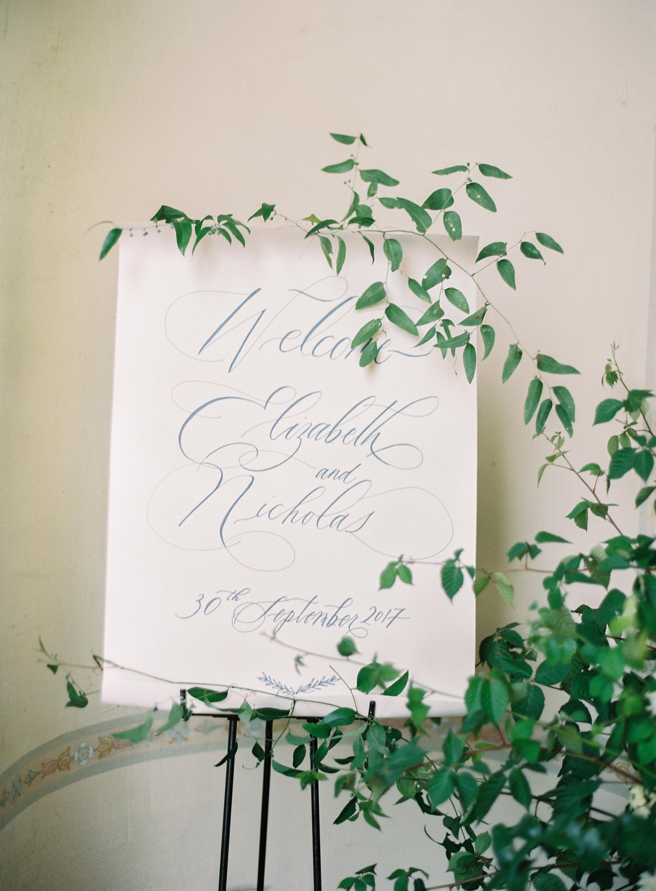 burdiak-wedding-397.jpg