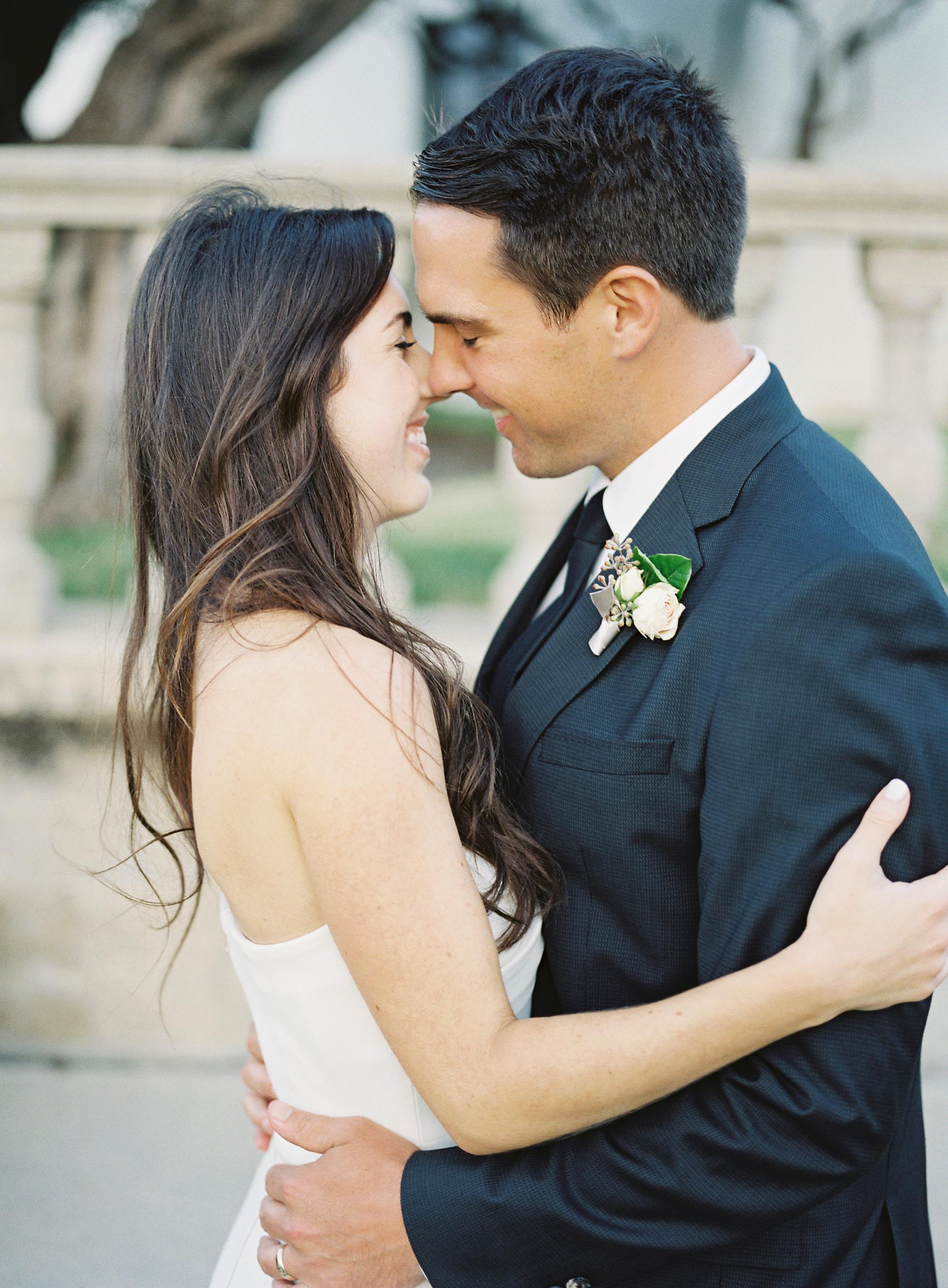 burdiak-wedding-413.jpg