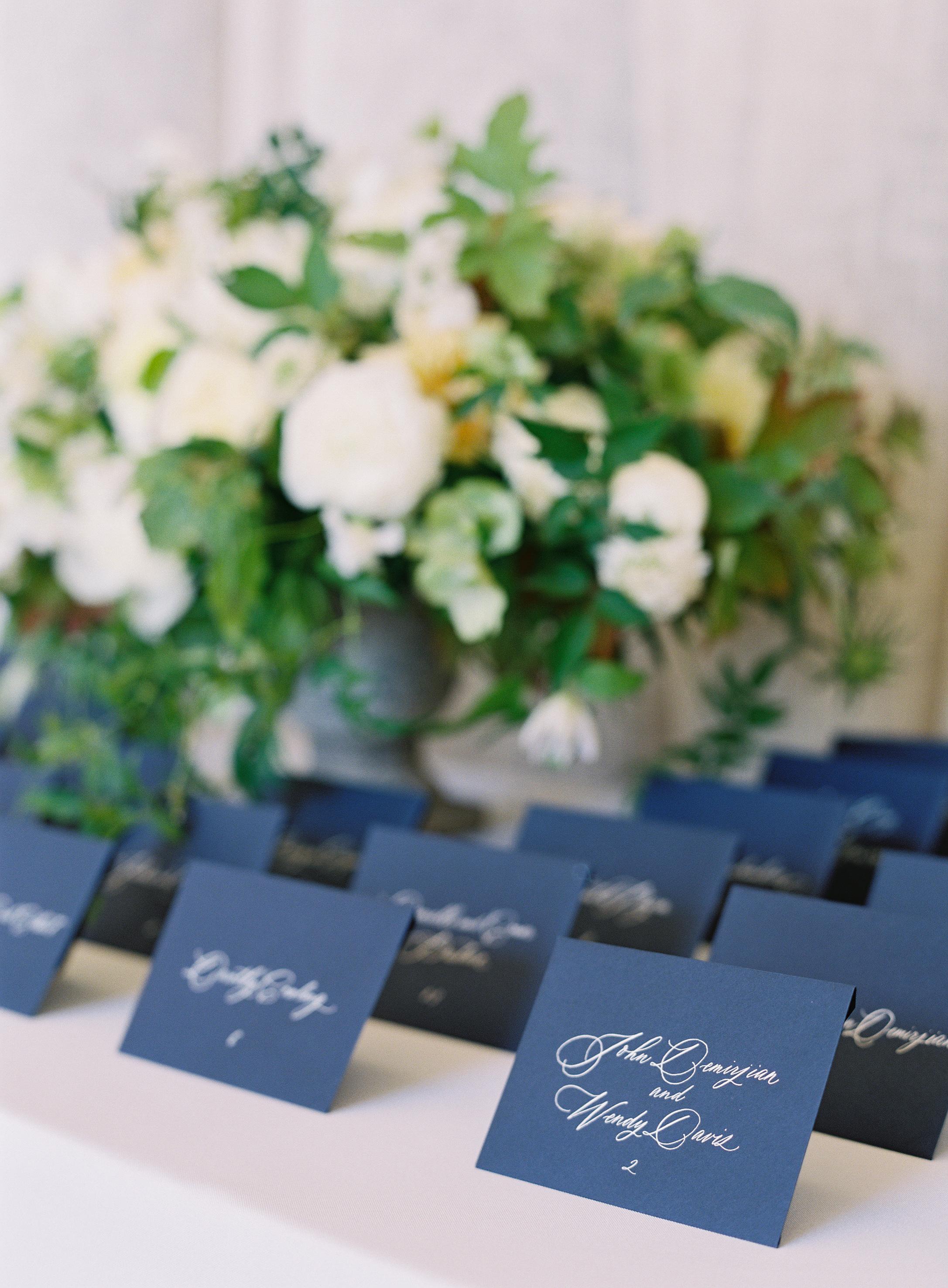burdiak-wedding-438.jpg