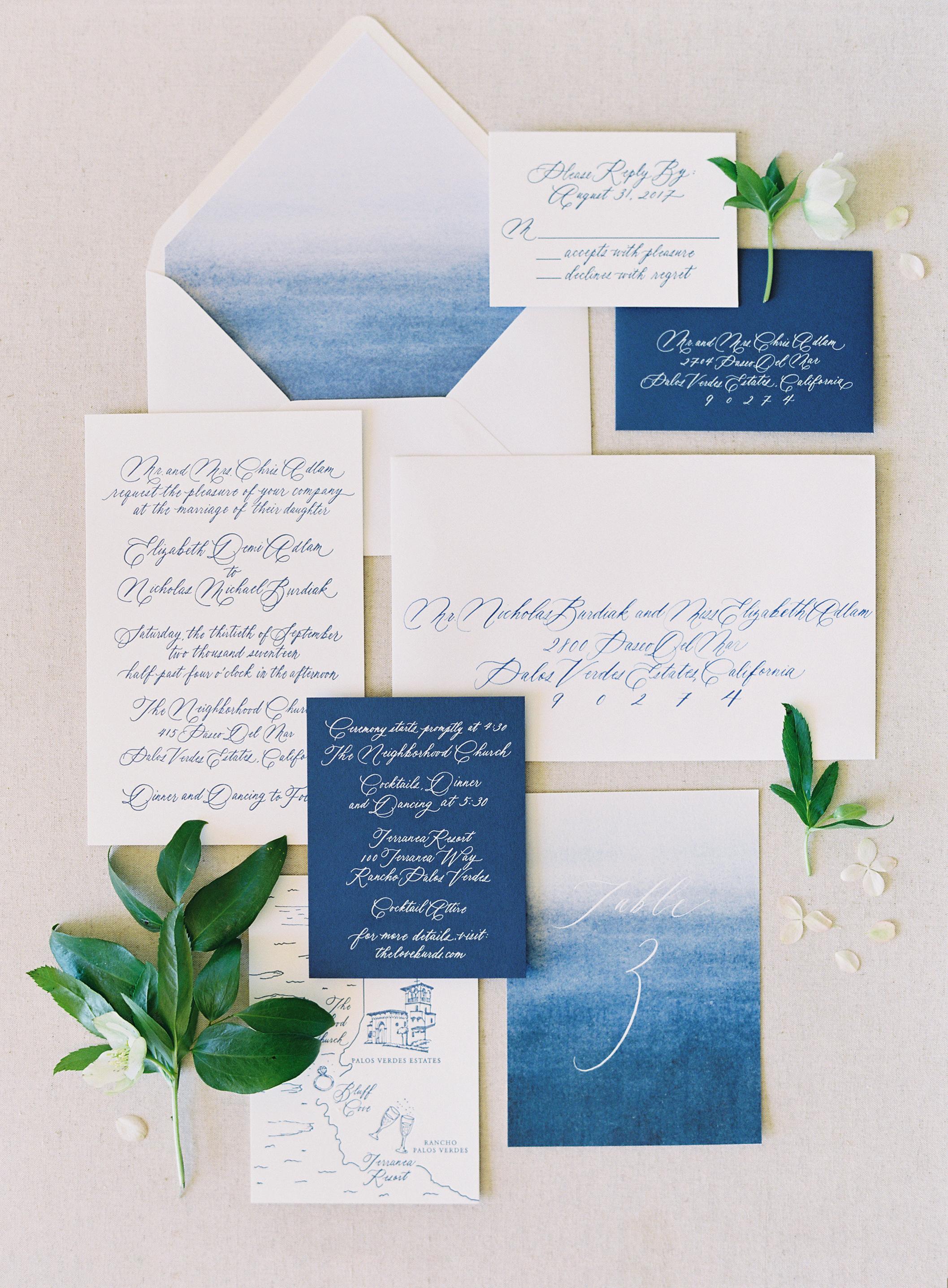 burdiak-wedding-628.jpg