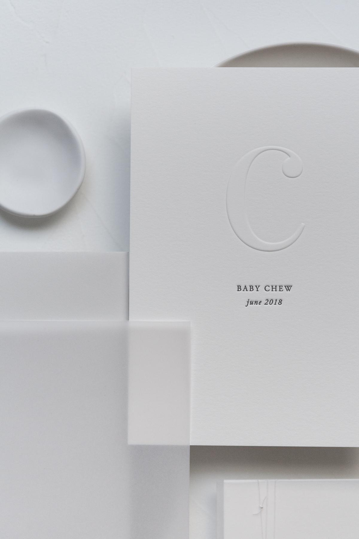 Baby Chew Gender Reveal Invites-12.jpg