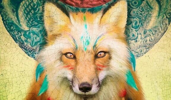 Shamanic+Journeying+_+Inner+Sun+Healing+Arts.jpg