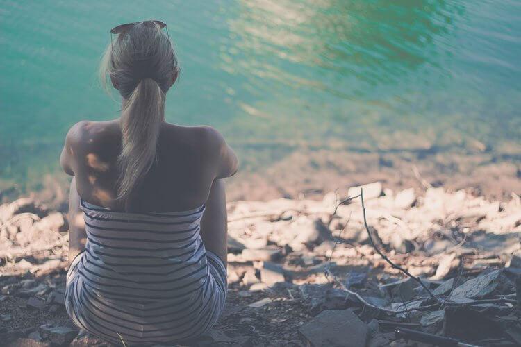 Meditation+Made+Easy+Blog+Inner+Sun+Healing+Arts.jpg
