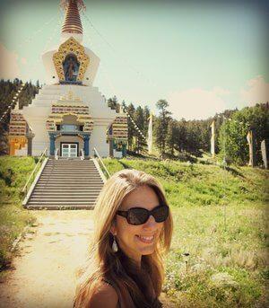 Tanya+Vallianos_Mindfulness+Psychotherapist_Fort+Collins,+CO.jpg