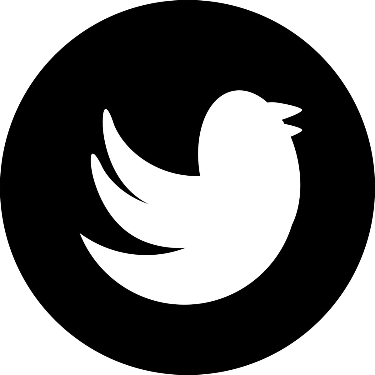 icon_twitter_white.png