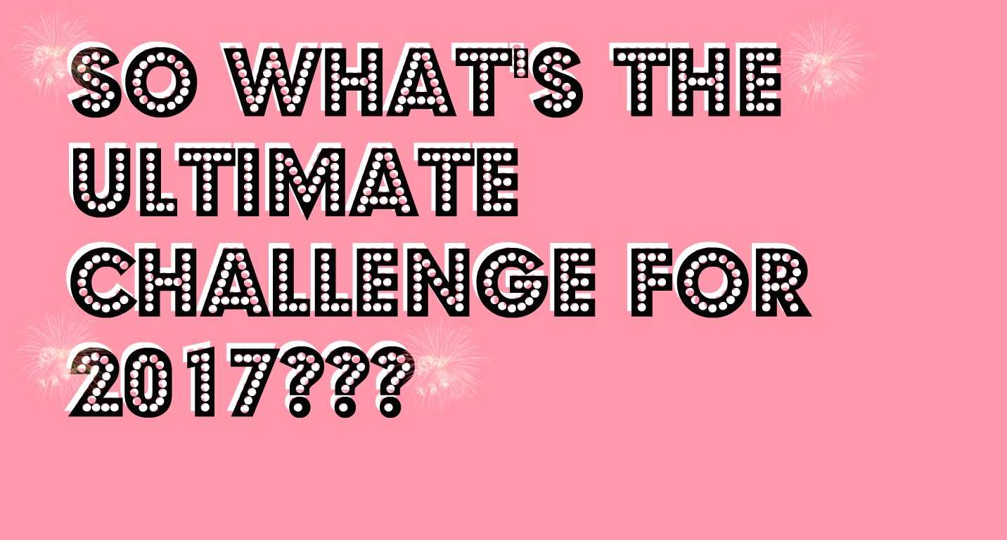 2017 challenge.jpg