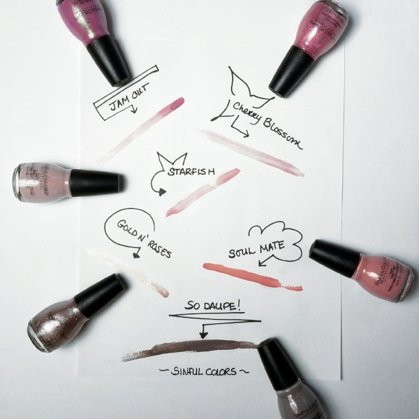 polish colors.jpg