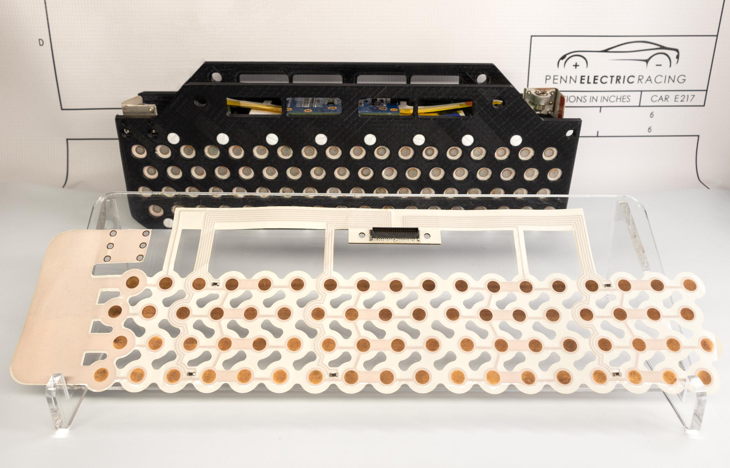 REV5 Accumulator 2.jpg