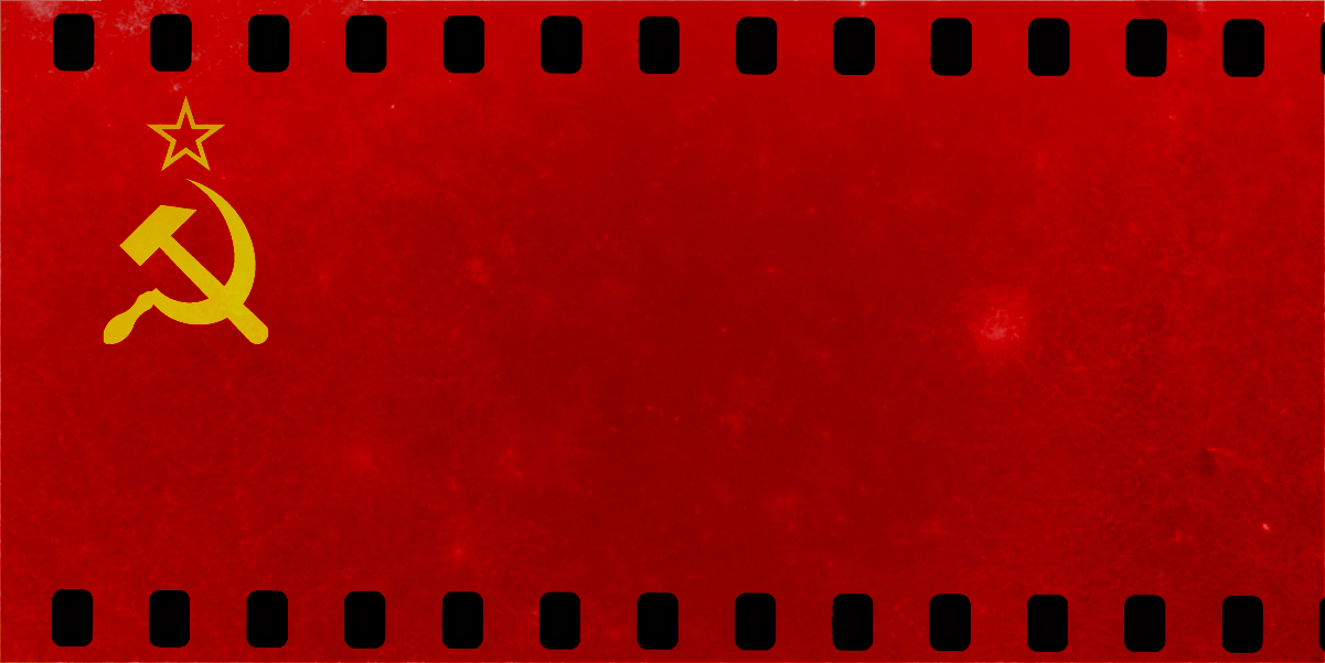 ussr-flag-film.jpg